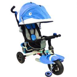 Triciclos para bebé